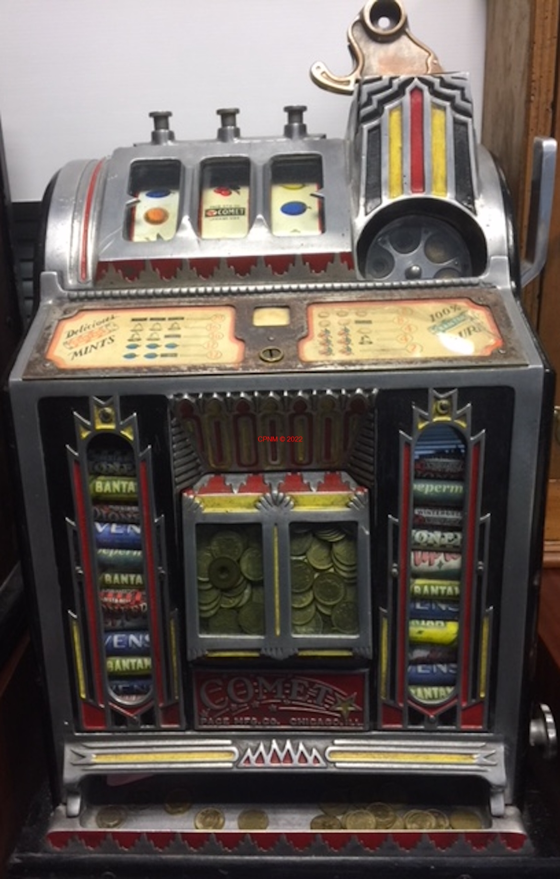 Play free american roulette online